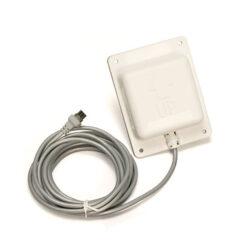 Balboa WiFi module-0